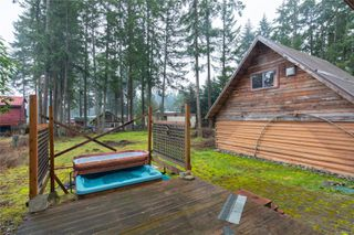 Photo 40: 3486 Hallberg Rd in : Na Extension House for sale (Nanaimo)  : MLS®# 862793