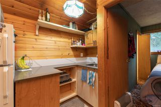 Photo 49: 3486 Hallberg Rd in : Na Extension House for sale (Nanaimo)  : MLS®# 862793