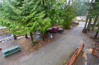 Photo 31: 3486 Hallberg Rd in : Na Extension House for sale (Nanaimo)  : MLS®# 862793