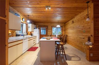 Photo 9: 3486 Hallberg Rd in : Na Extension House for sale (Nanaimo)  : MLS®# 862793