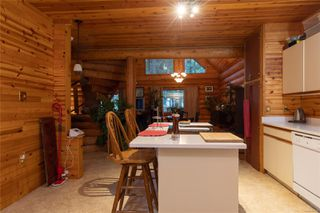 Photo 12: 3486 Hallberg Rd in : Na Extension House for sale (Nanaimo)  : MLS®# 862793