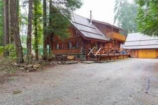 Photo 32: 3486 Hallberg Rd in : Na Extension House for sale (Nanaimo)  : MLS®# 862793