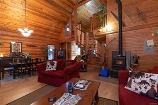 Photo 8: 3486 Hallberg Rd in : Na Extension House for sale (Nanaimo)  : MLS®# 862793