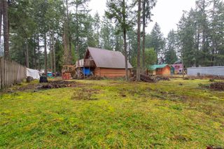 Photo 42: 3486 Hallberg Rd in : Na Extension House for sale (Nanaimo)  : MLS®# 862793