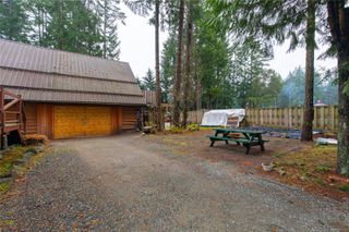 Photo 34: 3486 Hallberg Rd in : Na Extension House for sale (Nanaimo)  : MLS®# 862793