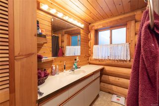 Photo 16: 3486 Hallberg Rd in : Na Extension House for sale (Nanaimo)  : MLS®# 862793