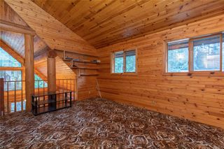 Photo 21: 3486 Hallberg Rd in : Na Extension House for sale (Nanaimo)  : MLS®# 862793
