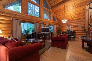 Photo 2: 3486 Hallberg Rd in : Na Extension House for sale (Nanaimo)  : MLS®# 862793