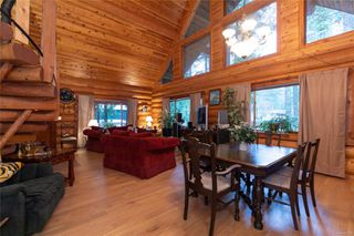 Photo 5: 3486 Hallberg Rd in : Na Extension House for sale (Nanaimo)  : MLS®# 862793