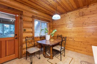 Photo 11: 3486 Hallberg Rd in : Na Extension House for sale (Nanaimo)  : MLS®# 862793