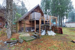 Photo 44: 3486 Hallberg Rd in : Na Extension House for sale (Nanaimo)  : MLS®# 862793