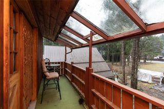 Photo 29: 3486 Hallberg Rd in : Na Extension House for sale (Nanaimo)  : MLS®# 862793