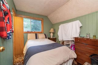 Photo 50: 3486 Hallberg Rd in : Na Extension House for sale (Nanaimo)  : MLS®# 862793