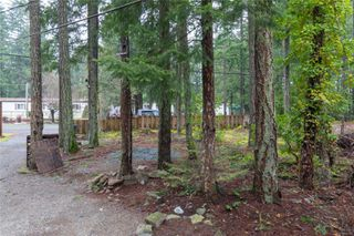 Photo 45: 3486 Hallberg Rd in : Na Extension House for sale (Nanaimo)  : MLS®# 862793