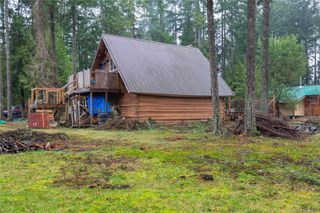 Photo 43: 3486 Hallberg Rd in : Na Extension House for sale (Nanaimo)  : MLS®# 862793