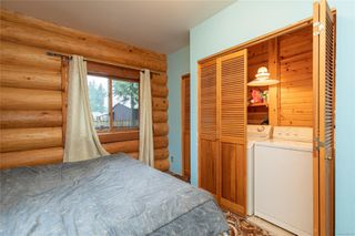 Photo 18: 3486 Hallberg Rd in : Na Extension House for sale (Nanaimo)  : MLS®# 862793