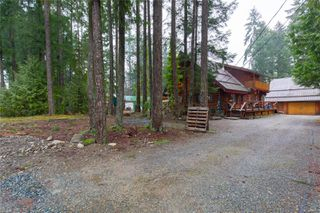 Photo 33: 3486 Hallberg Rd in : Na Extension House for sale (Nanaimo)  : MLS®# 862793
