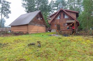 Photo 41: 3486 Hallberg Rd in : Na Extension House for sale (Nanaimo)  : MLS®# 862793