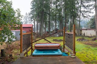 Photo 39: 3486 Hallberg Rd in : Na Extension House for sale (Nanaimo)  : MLS®# 862793