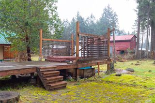 Photo 37: 3486 Hallberg Rd in : Na Extension House for sale (Nanaimo)  : MLS®# 862793