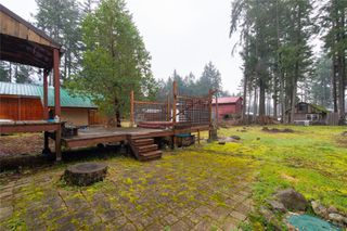 Photo 36: 3486 Hallberg Rd in : Na Extension House for sale (Nanaimo)  : MLS®# 862793