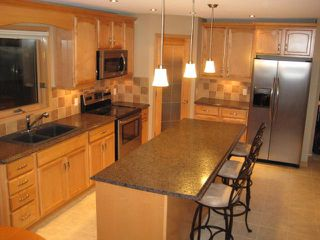 Photo 9:  in WINNIPEG: Windsor Park / Southdale / Island Lakes Residential for sale (South East Winnipeg)  : MLS®# 2950146