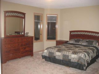 Photo 15:  in WINNIPEG: Windsor Park / Southdale / Island Lakes Residential for sale (South East Winnipeg)  : MLS®# 2950146