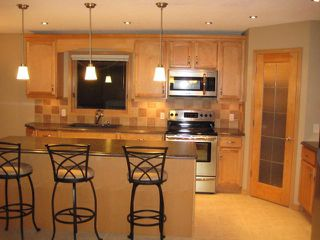 Photo 7:  in WINNIPEG: Windsor Park / Southdale / Island Lakes Residential for sale (South East Winnipeg)  : MLS®# 2950146