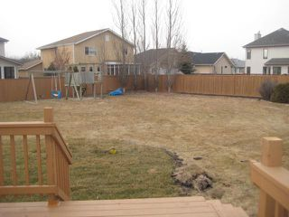 Photo 4:  in WINNIPEG: Windsor Park / Southdale / Island Lakes Residential for sale (South East Winnipeg)  : MLS®# 2950146