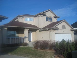 Photo 2:  in WINNIPEG: Windsor Park / Southdale / Island Lakes Residential for sale (South East Winnipeg)  : MLS®# 2950146