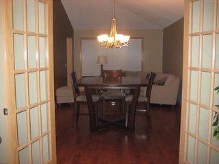 Photo 11:  in WINNIPEG: Windsor Park / Southdale / Island Lakes Residential for sale (South East Winnipeg)  : MLS®# 2950146