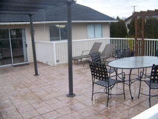 Photo 44: 17096 64TH Avenue in Surrey: Cloverdale BC House for sale (Cloverdale)  : MLS®# F1000732