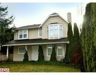 Photo 54: 17096 64TH Avenue in Surrey: Cloverdale BC House for sale (Cloverdale)  : MLS®# F1000732