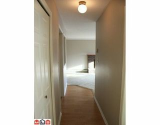 "Photo 8: 101 2279 MCCALLUM Road in Abbotsford: Central Abbotsford Condo for sale in ""ALAMEDA COURT"" : MLS®# F1001345"