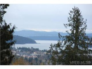 Photo 2: 1743 Orcas Park Terr in NORTH SAANICH: NS Dean Park Single Family Detached for sale (North Saanich)  : MLS®# 525698
