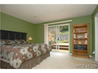 Photo 11: 1743 Orcas Park Terr in NORTH SAANICH: NS Dean Park Single Family Detached for sale (North Saanich)  : MLS®# 525698