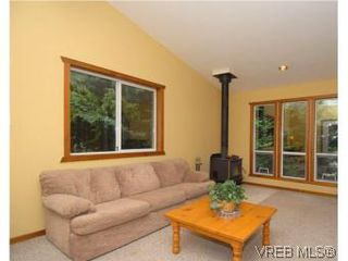 Photo 9: 1743 Orcas Park Terr in NORTH SAANICH: NS Dean Park Single Family Detached for sale (North Saanich)  : MLS®# 525698