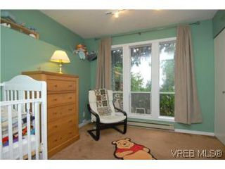 Photo 15: 1743 Orcas Park Terr in NORTH SAANICH: NS Dean Park Single Family Detached for sale (North Saanich)  : MLS®# 525698