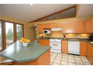 Photo 4: 1743 Orcas Park Terr in NORTH SAANICH: NS Dean Park Single Family Detached for sale (North Saanich)  : MLS®# 525698