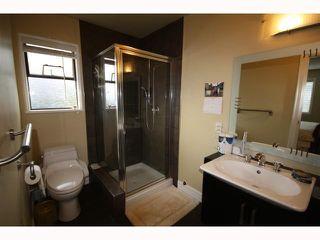 """Photo 6: 6404 CHARING Court in Burnaby: Buckingham Heights House for sale in """"Buckingham Heights"""" (Burnaby South)  : MLS®# V814427"""
