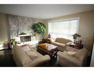 """Photo 2: 6404 CHARING Court in Burnaby: Buckingham Heights House for sale in """"Buckingham Heights"""" (Burnaby South)  : MLS®# V814427"""