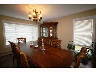 """Photo 4: 6404 CHARING Court in Burnaby: Buckingham Heights House for sale in """"Buckingham Heights"""" (Burnaby South)  : MLS®# V814427"""