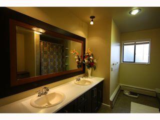 """Photo 7: 6404 CHARING Court in Burnaby: Buckingham Heights House for sale in """"Buckingham Heights"""" (Burnaby South)  : MLS®# V814427"""