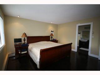 """Photo 5: 6404 CHARING Court in Burnaby: Buckingham Heights House for sale in """"Buckingham Heights"""" (Burnaby South)  : MLS®# V814427"""