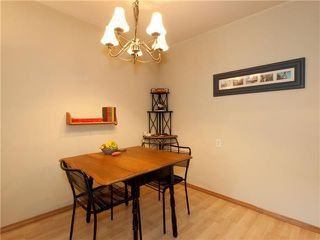 "Photo 3: 203 120 E 4TH Street in North Vancouver: Lower Lonsdale Condo for sale in ""Excelsior House"" : MLS®# V829658"
