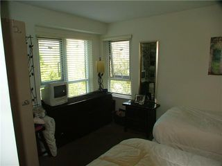 Photo 8: 303 1838 NELSON Street in Vancouver: West End VW Condo for sale (Vancouver West)  : MLS®# V836503