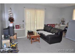 Photo 9: 1026 Greenridge Crescent in VICTORIA: SE Quadra Single Family Detached for sale (Saanich East)  : MLS®# 282164