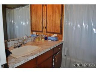 Photo 10: 1026 Greenridge Crescent in VICTORIA: SE Quadra Single Family Detached for sale (Saanich East)  : MLS®# 282164