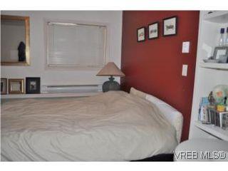 Photo 15: 1026 Greenridge Crescent in VICTORIA: SE Quadra Single Family Detached for sale (Saanich East)  : MLS®# 282164
