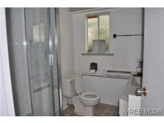 Photo 16: 1026 Greenridge Cres in VICTORIA: SE Quadra House for sale (Saanich East)  : MLS®# 546898